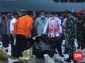 KNKT Perlu 2-5 Hari Buat Buka Isi FDR Black Box Sriwijaya