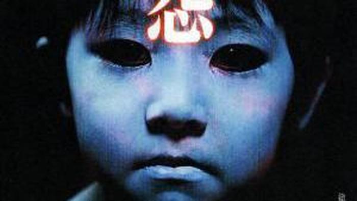 Legendaris Sepanjang Masa, 5 Film Jepang Horror Ini Masih Seram Hingga Sekarang