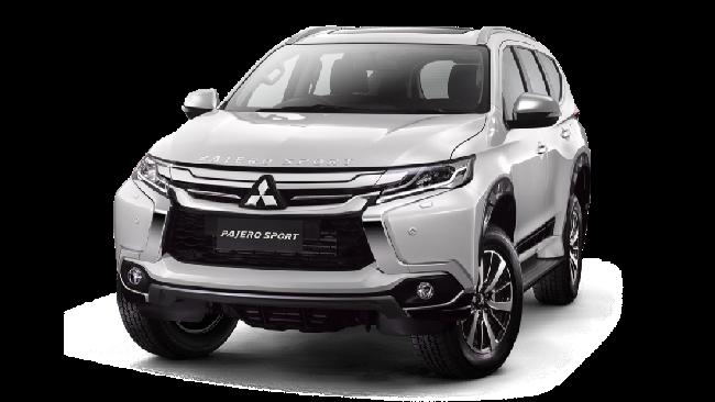 Mitsubishi Indonesia tercatat sudah empat periode berbeda menjual Pajero Sport Rockford Fosgate yang awalnya dilabeli edisi terbatas.