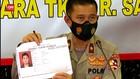 VIDEO: 1 Jenazah Kru SJ 182 Berhasil Diidentifikasi