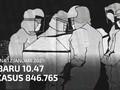 VIDEO: 12 Januari, Rekor Kematian Tertinggi Akibat Covid-19