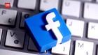 VIDEO: Facebook: Trump Harus Patuh Peraturan Facebook