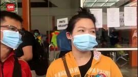 VIDEO: Kisah Sedih Menanti Kepastian Sang Kakak Tercinta