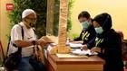 VIDEO: Suami Ke RS polri Jemput Jenazah Istri Korban SJ-182