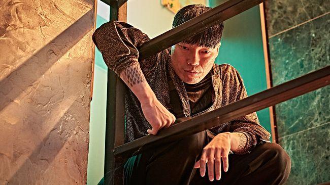 Aktor asal Korea Selatan, Bae Jin-woong, membantah tudingan bahwa ia melakukan pelecehan seksual terhadap seorang aktris junior.