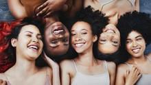 Skinimalism, Tren Kecantikan yang Diprediksi Populer di 2021