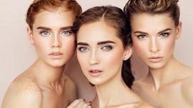 Tips Rutinitas Skincare untuk Usia 30-an