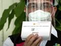 Wamenag: Vaksin Sinovac Suci, Halal Sekaligus Toyyib
