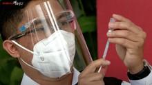 Erick Pastikan Distribusi Vaksin Corona Tak Dimonopoli BUMN