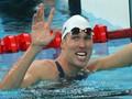 Klete Keller, Peraih Emas Olimpiade Ikut Rusuh Capitol Hill