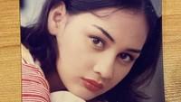 <p>Mona Ratuliu rupanya cinlok atau cinta lokasi dengan sang suami, Indra Brasco, saat keduanya membintangi sinteron <em>New Pondok Indah</em> pada 1997. (Foto: Instagram @monaratuliu)</p>