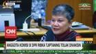 VIDEO: Anggota Komisi IX DPR RIbka Tjiptaning Tolak Vaksin