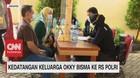 VIDEO: Keluarga Siap Menerima Jenazah Okky Bisma