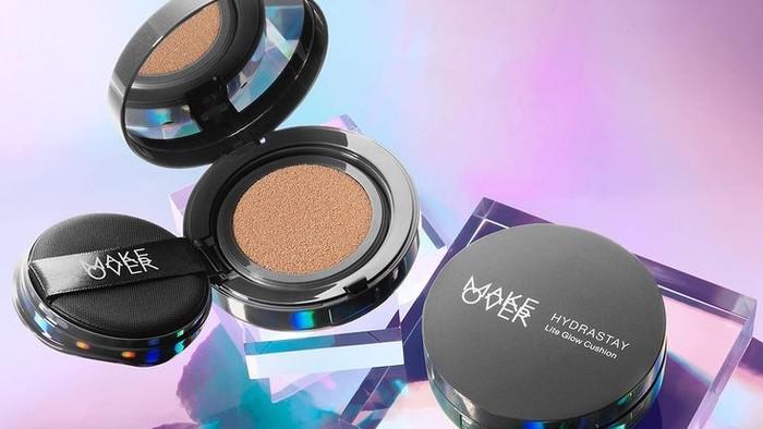 4 Produk Makeup Lokal Terbaru yang Launching di Januari 2021