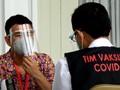 Polisi: Pesta yang Dihadiri Raffi Ahmad Tak Langgar Prokes