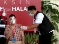 Warganet Ramai-ramai Kritik Raffi Ahmad Nongkrong usai Vaksin