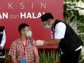 Raffi Ahmad Jalani Sidang Perdana 27 Januari di PN Depok