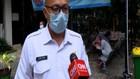 VIDEO: 435 Faskes Jadi Tempat Vaksinasi Pertama DKI Jakarta