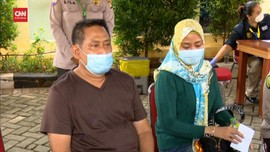 VIDEO: Besok Jenazah Pramugara SJ-182 Diserahkan Ke Keluarga