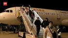 VIDEO: 326 Kasus Covid-19 Baru, Tenaga Medis Dikirim ke Hubei