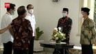 VIDEO: Muhammadiyah dan NU Ajak Umat Muslim Ikut Vaksinasi