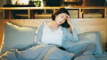 5 Bahaya Menyepelekan Anemia, Ancaman Masa Depan