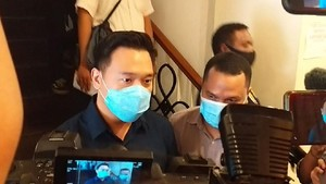 Kasus Video Syur Gisel Bikin Yukinobu Diputuskan Pacar