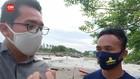 VIDEO: Vlog Kisah Penemu Kotak Hitam SJ 182