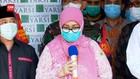 VIDEO: RS Yarsi Pastikan Syekh Ali Jaber Negatif Covid-19
