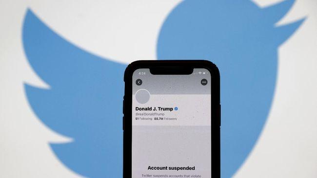 Twitter Rilis Spaces, Aplikasi Chat Suara Pesaing