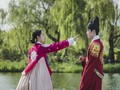 Sinopsis Drama Korea Mr. Queen Episode 12