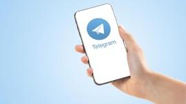 Daftar Fitur Baru Telegram untuk iOS dan Android