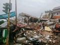 Korban Tewas Gempa Mamuju Bertambah Jadi 35 Orang