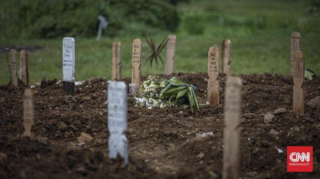 Kasus bocah di Bantul keracunan takjil hingga tewas itu kini tengah diusut kepolisian di Polsek Sewon, Yogyakarta.