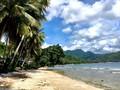 Legenda di Pantai Majene yang Bikin Cemas Pasangan Mesum