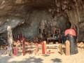 Riwayat Nisan Penis, Warisan Masa Islam Kuno di Nusantara