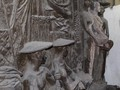 Matvey Manizer, Seniman Komunis yang Dikaitkan Relief Sarinah