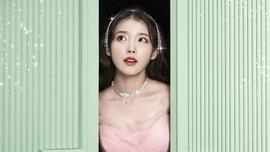 Jelang Album Baru, IU Rilis Single Celebrity 27 Januari
