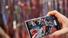 Aplikasi Snack Video Masih Bisa Dibuka Meski Diblokir Kominfo