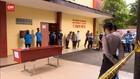 VIDEO: 12 Jenazah Berhasil Diindentifikasi DVI Polri