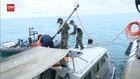 VIDEO: Ratusan Penyelam Masih Cari CVR SJ 182