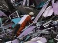 Korban Tewas Gempa Sulbar Mencapai 56, Pencarian Berlanjut