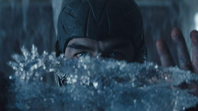 Berikut 5 fakta terkait Sub-Zero dari sejumlah universe Mortal Kombat yang kini diperankan Joe Taslim.