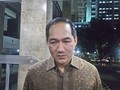 Mendag Buka Alasan Jokowi Gemakan Kampanye Benci Produk Asing