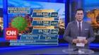 VIDEO: Kembali Rekor, Kasus Harian Corona Tambah 14.224 Orang
