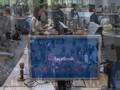 VIDEO: Facebook Pantau Unggahan Jelang Pelantikan Joe Biden