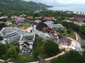 Bantah Bakal Tsunami, BMKG Tetap Imbau Warga Sulbar Waspada