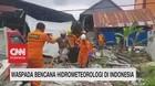 VIDEO: Waspada Bencana Hidrometeorologi di Indonesia