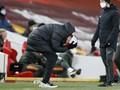 Liverpool vs Madrid: Klopp Minta Maaf Ejek Markas El Real