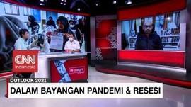 VIDEO: Dalam Bayangan Pandemi dan Resesi (2/5)